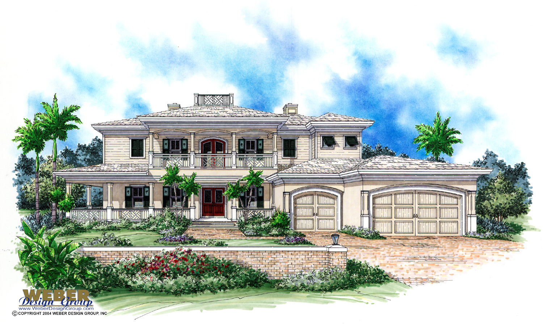 popular house plans for the first quarter mediterranean florida