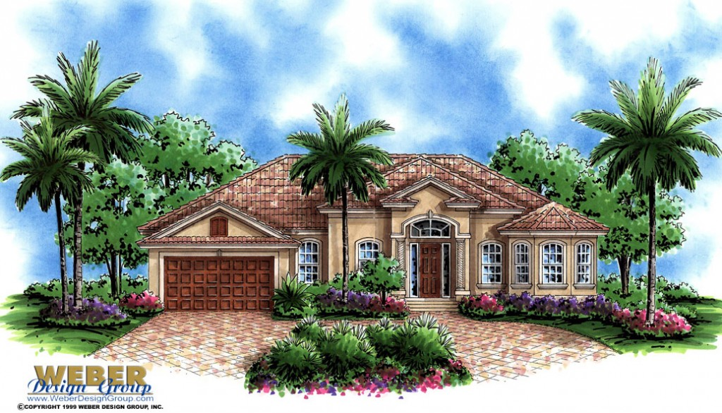 Our most popular house plans of 2014 sold on the internet for Most popular house plans