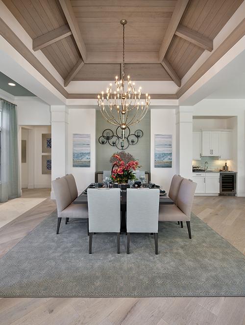 Caribbean Homes Designs Modern House Plans For The Caribbean Naples  Architect Caribbean House Plan