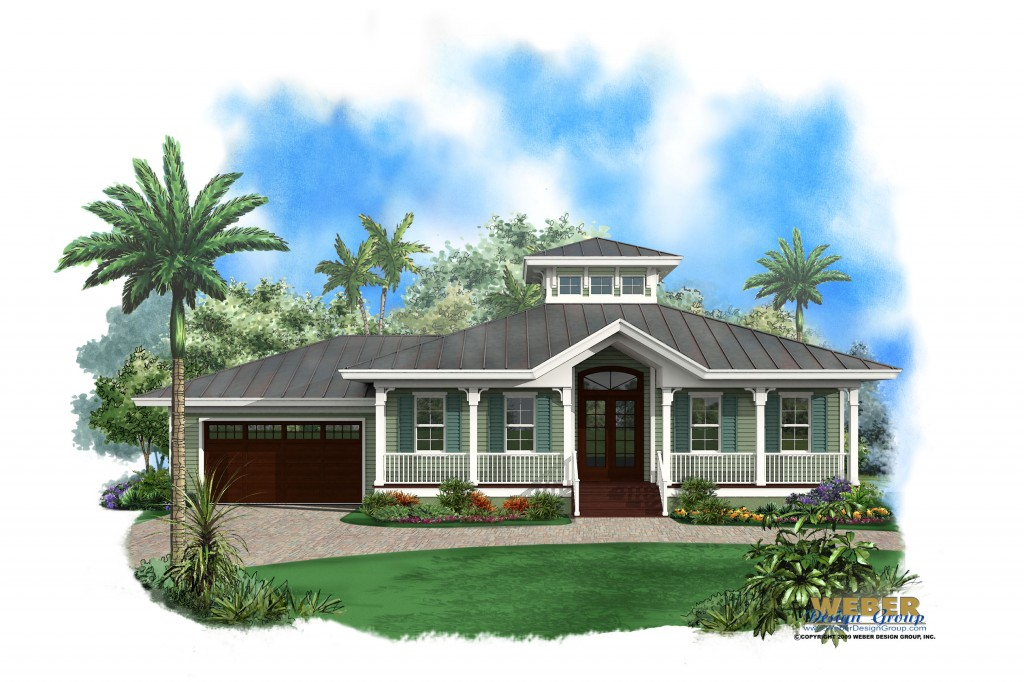 Most popular house plans for first half of 2015 weber for Most popular house plans