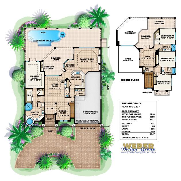 Tuscany House Plans Tuscan House Plans Home Design Wdgf2 15036 House Home