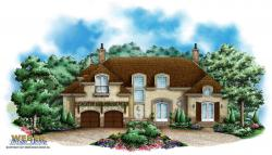 french-country-house-plan-chateau-montemere-home