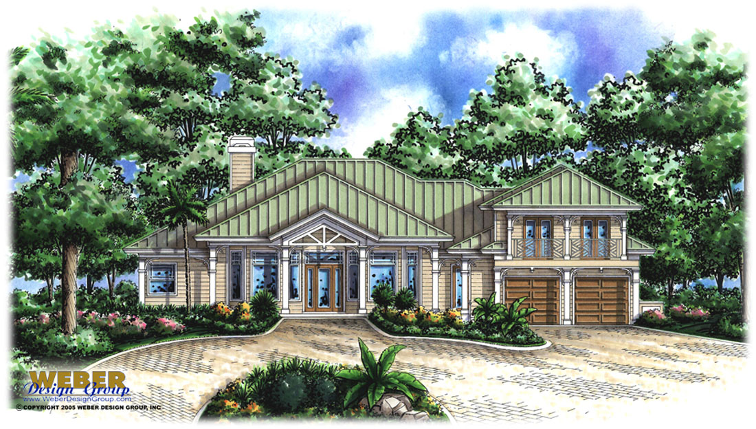 Inspiring key west style home floor plans photo house for Key west home plans
