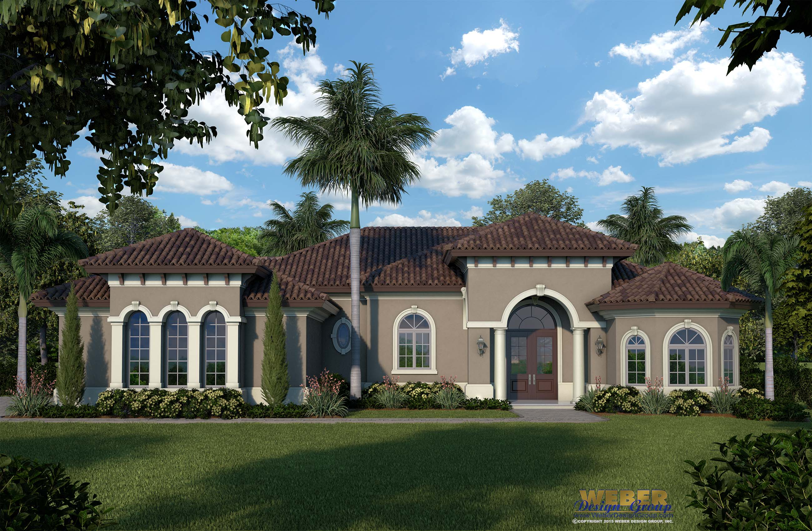 Caribbean beach cottage house plans Home design and style