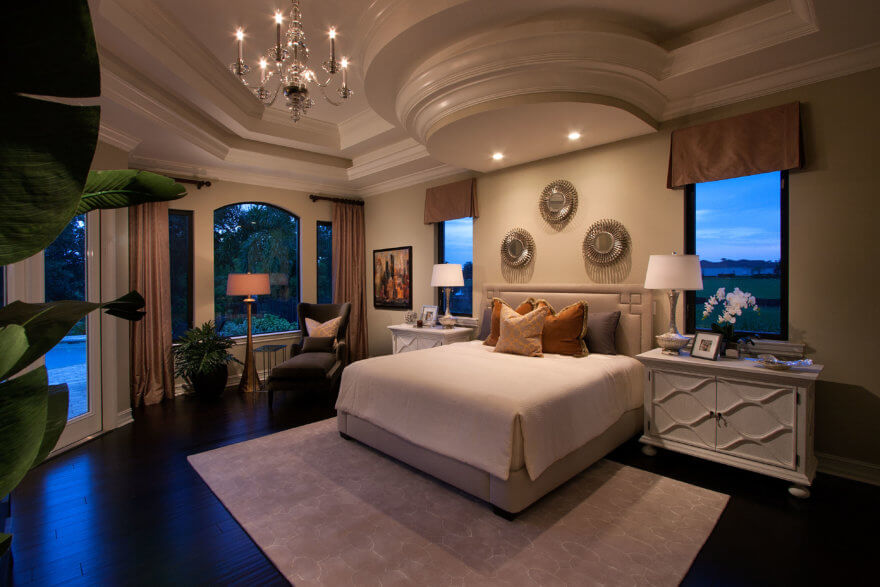 Ceiling Designs That Can Transform Any Room!