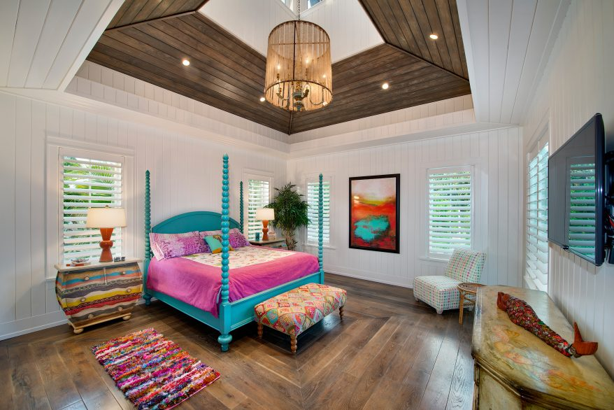 Ceiling Designs That Can Transform Any Room Weber