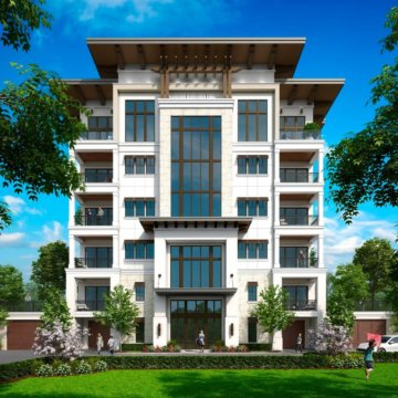 Naples Architects, House Plans, Commercial Architecture; Naples, Fl.