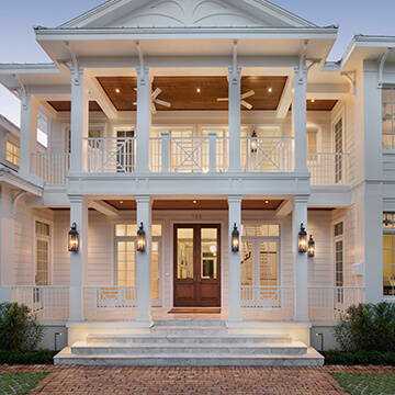 ... Located In Naples And Palm Beach Are Passionate About Bringing Your  Vision To Life And Are Dedicated To Creating A Beautiful Custom Home Design  That ...