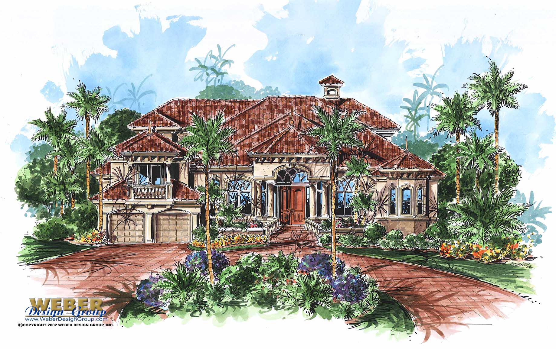 Mediterranean House Plans Two Story Inside on two story custom house plans, two story carriage house plans, contemporary house plans, two story lake house plans, southern house plans, two story mountain house plans, two story adobe house plans, dream luxury house plans, best two-story house plans, large two-story house plans, two story beach house plans, two story log house plans, two story acadian house plans, two story california house plans, two story split level house plans, unique two-story house plans, 2 story italian house plans, two story barn plans, traditional house plans, two story pool house plans,