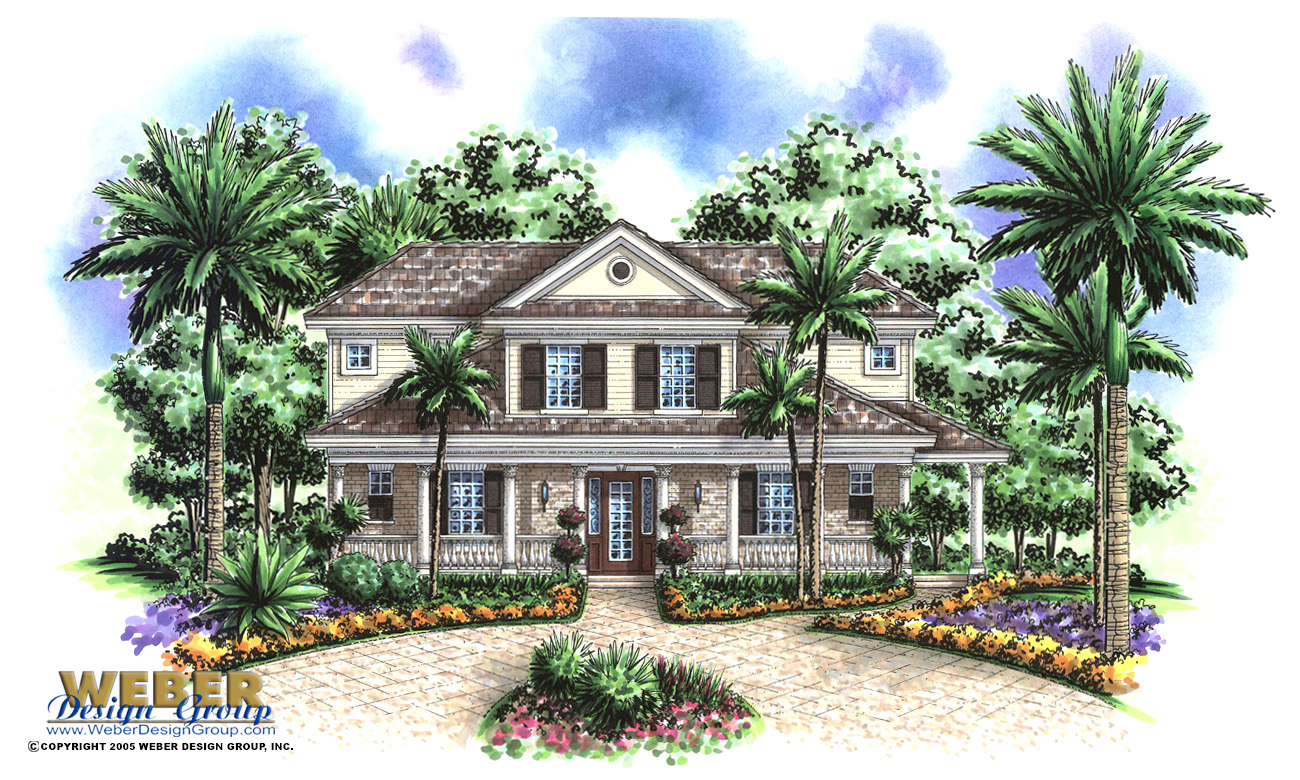 cottage house plans with photos coastal cottage home plans alexandria cottage house plan