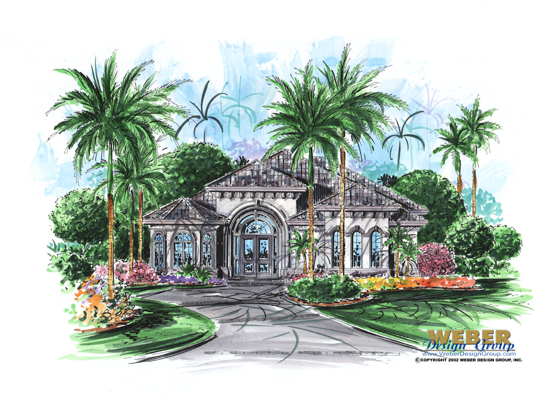 narrow lot home plans with photos perfect for waterfront island mustang island home plan