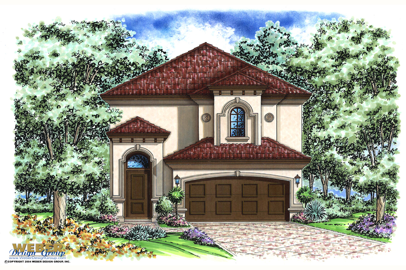 small house plans 700 2000 sq ft mediterranean florida stratford place house plan