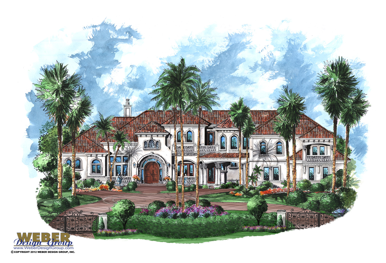 mediterranean house plans with photos luxury modern floor plans port royal house plan