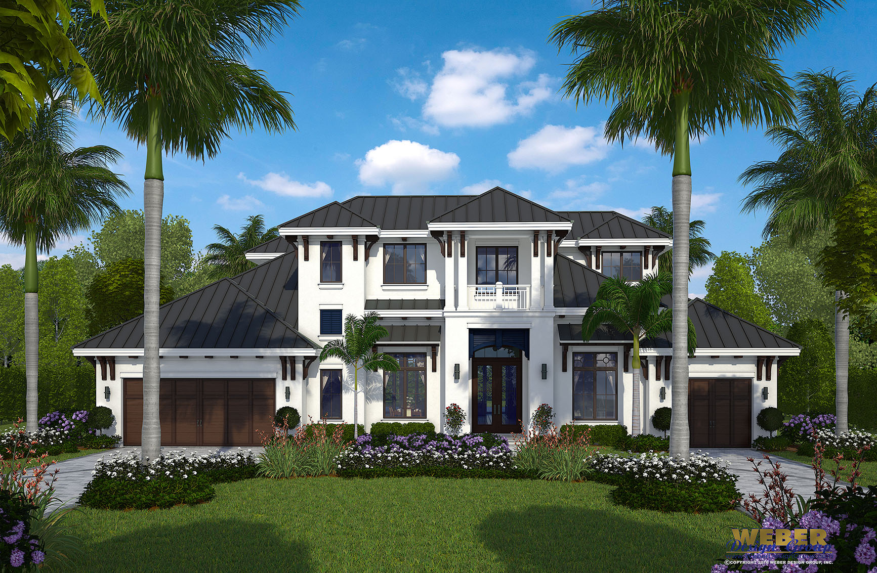 Search house plans stock home plans floor plans buy for Searchable house plans