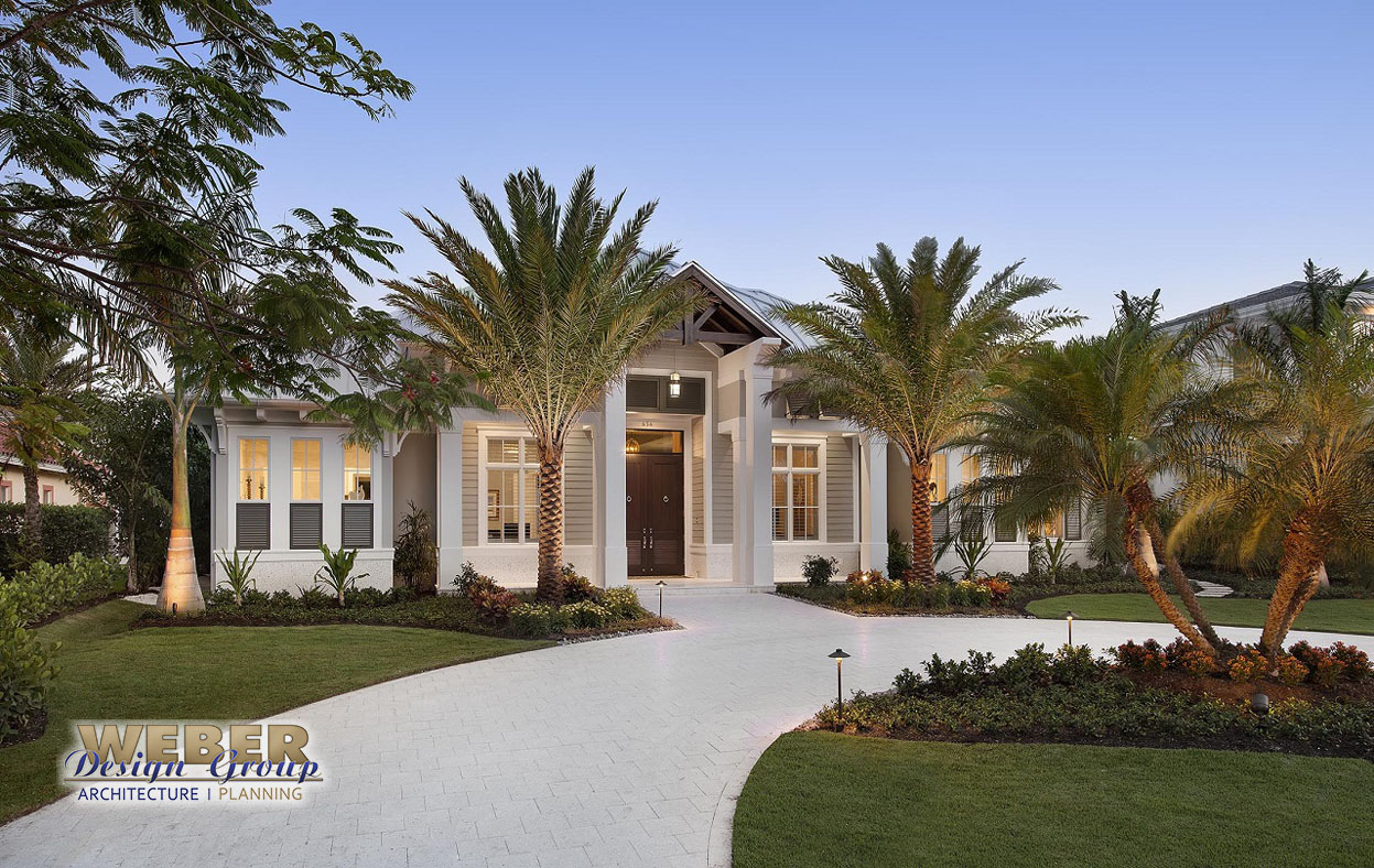 Beach house plan with photos old florida coastal style for Old florida style house plans