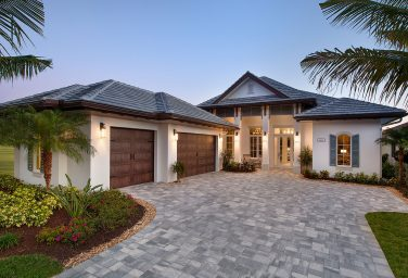 Tidewater Vacation Home