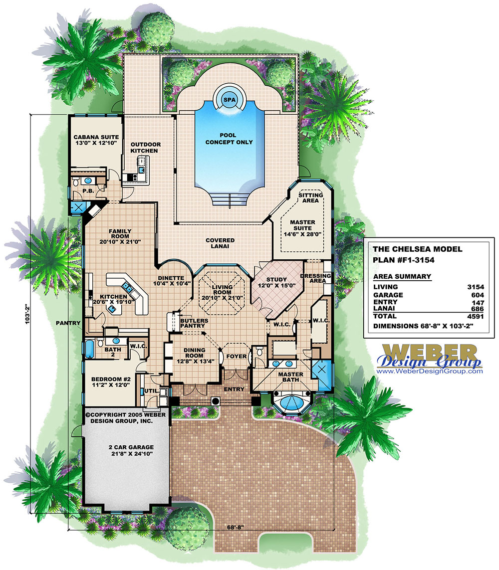 house plans with corner sink, house plans with 10 foot ceilings, house plans with sunken living room, house plans with half bath, house plans with great room, house plans with 2 living areas, house plans with larder, house plans with sunken family room, house plans with handicap access, house plans with widow walk, house plans with front veranda, house plans with wall of windows, house plans with split floor plan, house plans with upstairs living, house plans with computer nook, house plans with secret passage, house plans with first floor master, house plans with 6 rooms, house plans with 2 master bathrooms, house plans with computer area, on narrow house plan with pantry