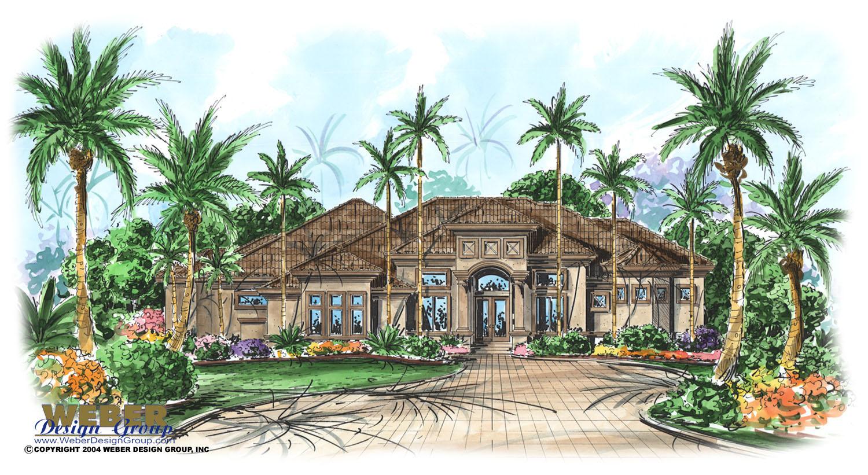 28 dalt vila house plan weber ambergris cay house for Weber designs