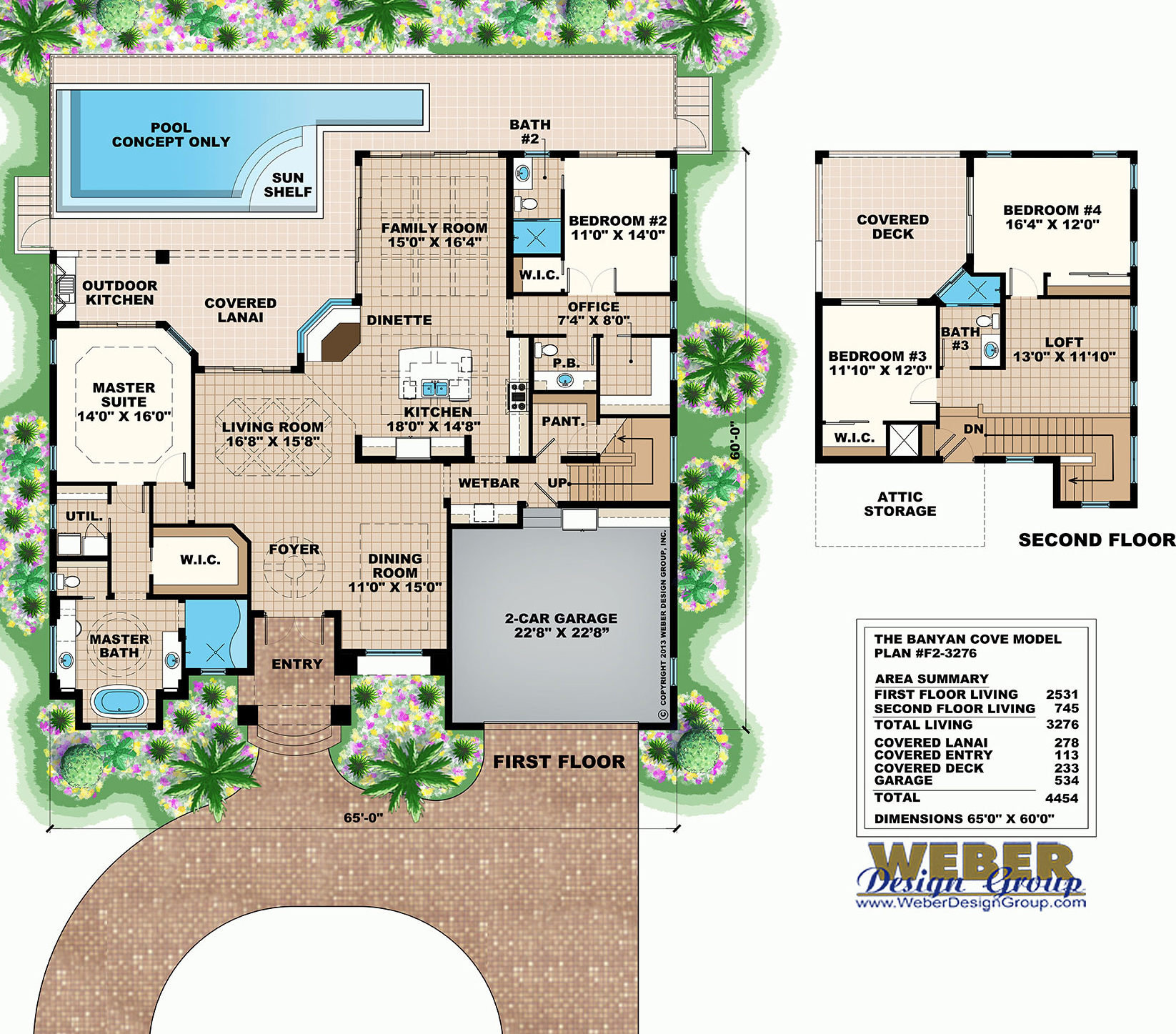 California House Plans Home Floor Plans with California Style