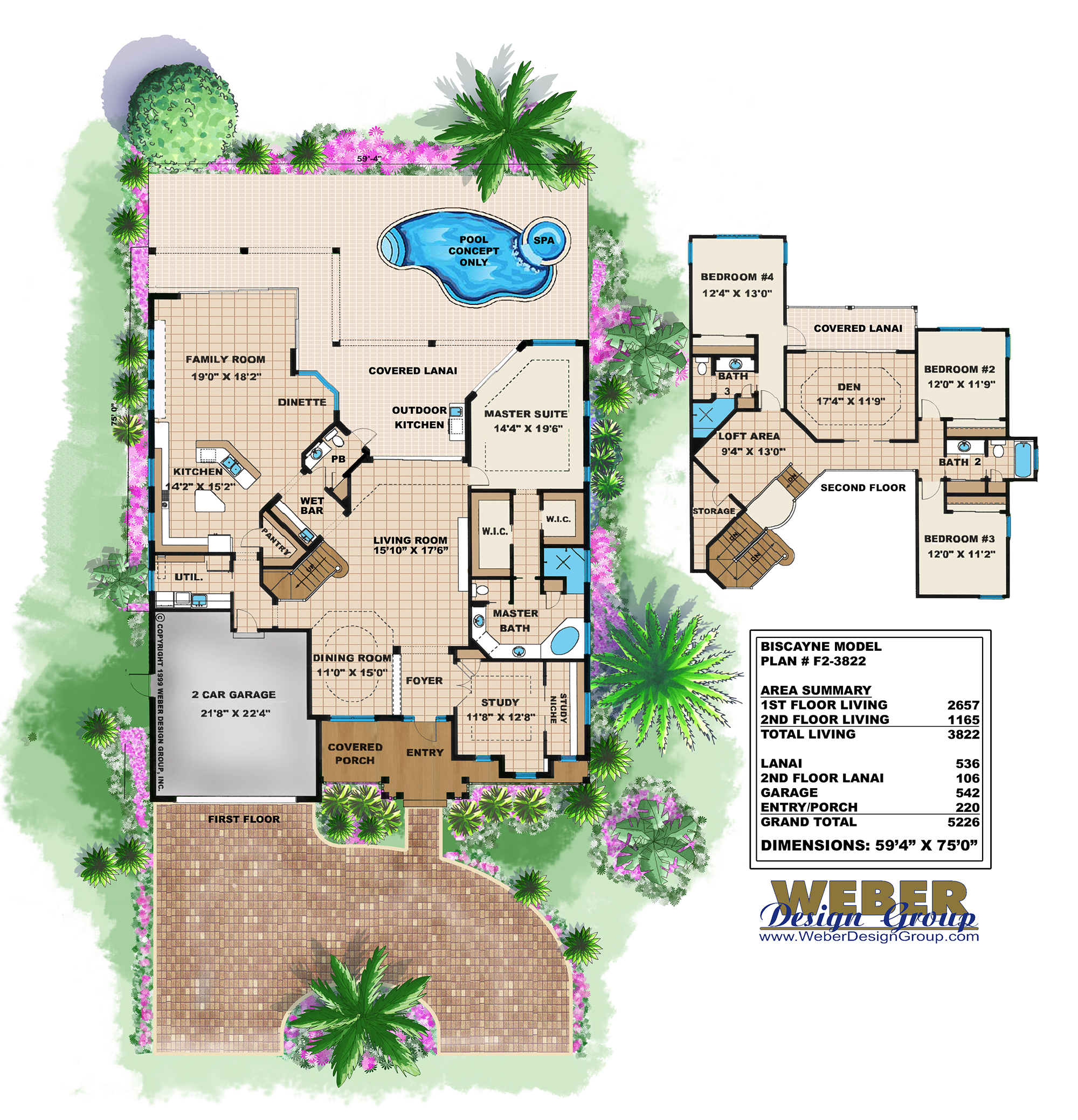 First Home Builders Of Florida Floor Plans Gurus Floor