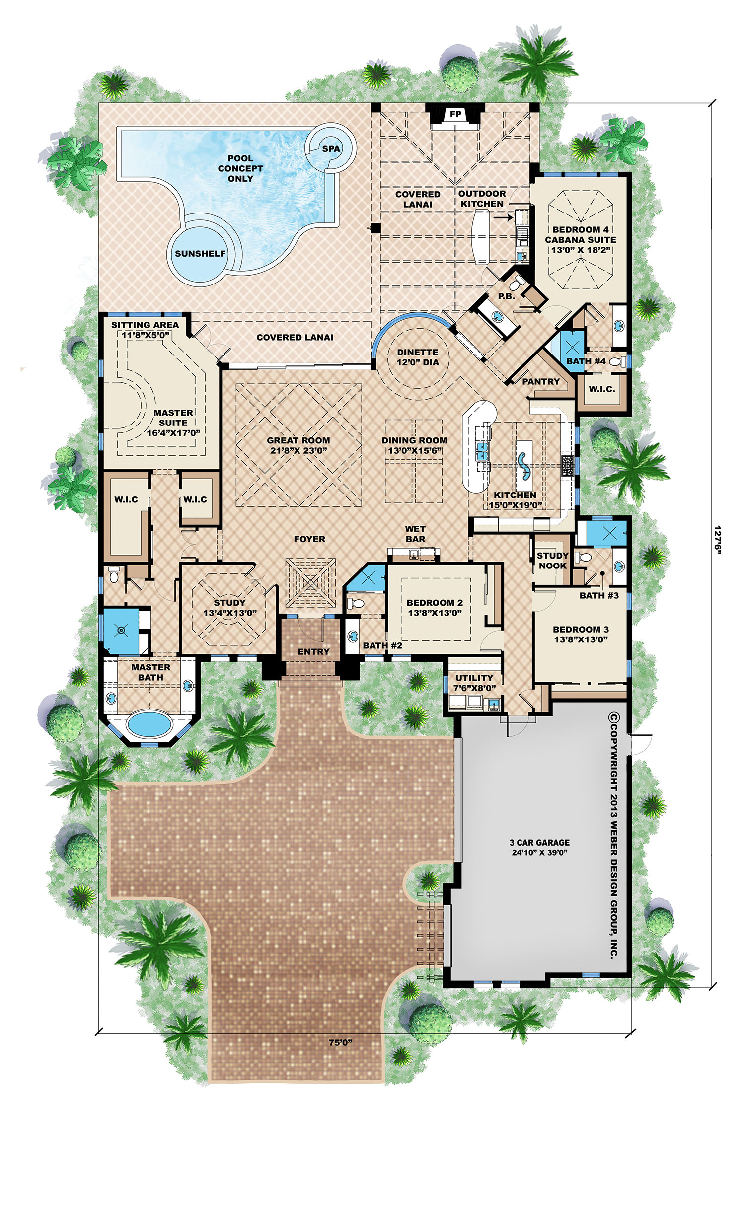 basseterre house plan mediterranean architecture luxury plan to buy a home house of samples