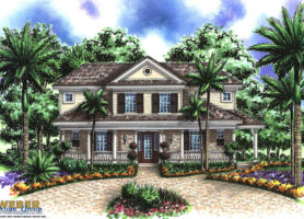 Wrap Around Porch House Plans: Island, Mediterranean ... on house plan with carport, house plan with vaulted ceilings, house plan with courtyard, house plan with butler's pantry, house plan with back porch, house plan with balcony, house plan with 3 bedrooms, house plan with front porch, house plan with large windows, house plan with foyer, house plan with breezeway, house plan with rv parking, house plan with dormers, house plan with basement, house plan with breakfast nook, house plan with swimming pool, house plan with office, house plan with garage, house plans with porches, house plan with mud room,