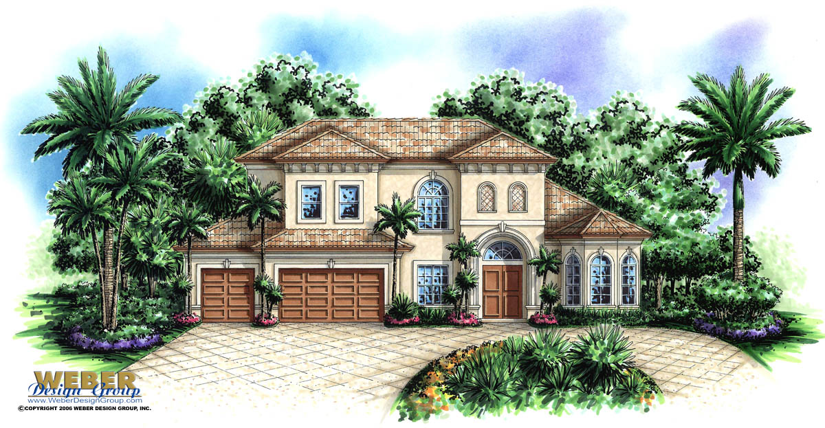 Tuscan Home With Car Garage Plans on home plans with breakfast nook, home plans with master suite, home plans with den, home plans with water view, home plans with open floor plan, home plans with covered lanai, home plans with barn, home plans with tennis court, home plans with sauna, home plans with two story, home plans with study, home plans with detached, home plans with single story, home plans with carport, home plans with exercise room, home plans with covered patio, home plans with wine cellar, home plans with screened in porch, home plans with library, home plans with 2 kitchens,