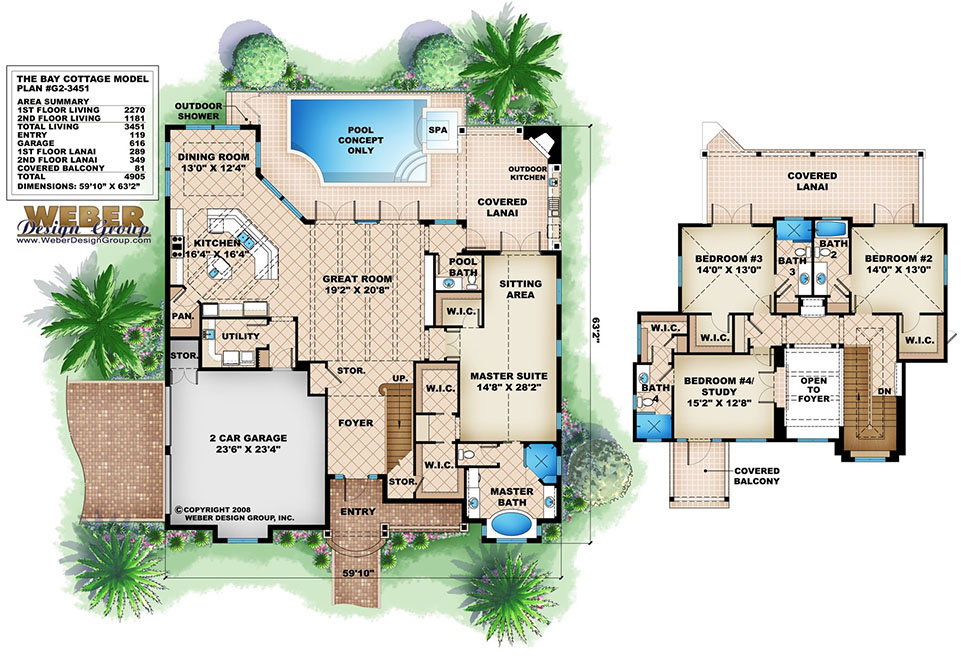 narrow u-shaped house plans with courtyard, narrow lot triplex plans, floor plans with central courtyard, home floor plans with courtyard, u-shaped floor plans with courtyard, duplex plans with courtyard, ranch home plans with courtyard, contemporary home plans with courtyard, narrow lot craftsman house plans, narrow lot mediterranean house plans, mediterranean style homes with courtyard, narrow lot waterfront cottage, narrow lot house plans walkout basement, house with center courtyard, curb appeal with courtyard, narrow house plans for narrow lots, on narrow lot house plans with courtyard 55 wide