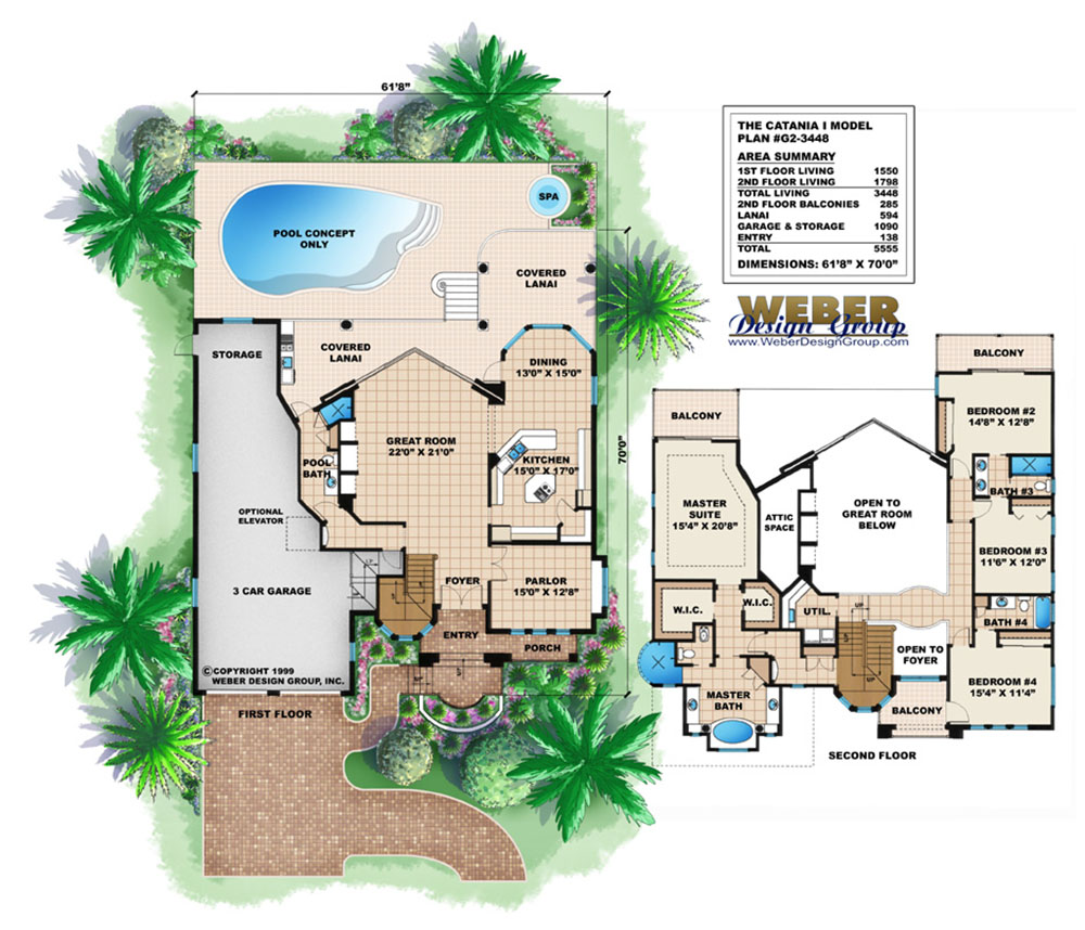 southwestern house plans southwestern style architucture stock catania i house plan