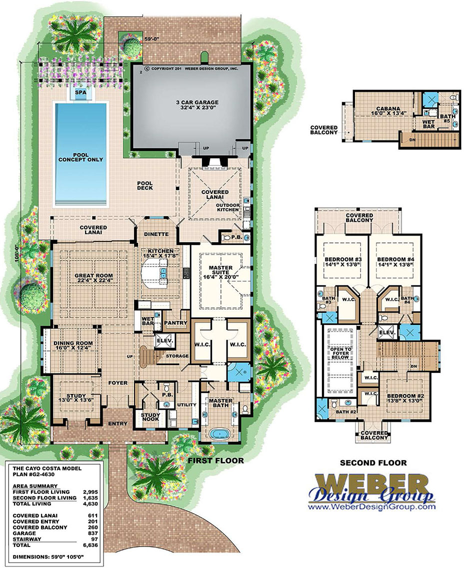 House Plans with s Floor Plans with of Interior
