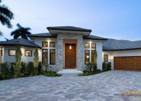 Texas house plans contemporary coastal texas home floor plans for Cornerstone house plans