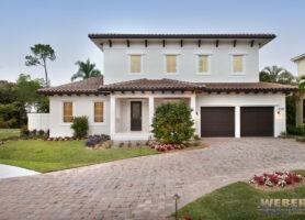 Hemingway Place Home Plan