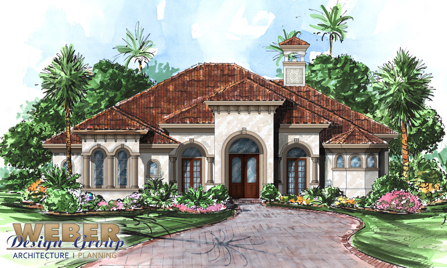 Mediterranean House Plan: Mediterranean Golf Course Home ... on construction house designs, mexican exterior designs, remodeling house designs, commercial steel building designs, paint house designs, mud house designs, stainless steel house designs, stone house designs, metal house designs, ferrocement house designs, front french country house designs, adobe house designs, flagstone house designs, log house designs, landscaping house designs, cement house designs, roof house designs, ceramic house designs, brick house designs, gypsum house designs,