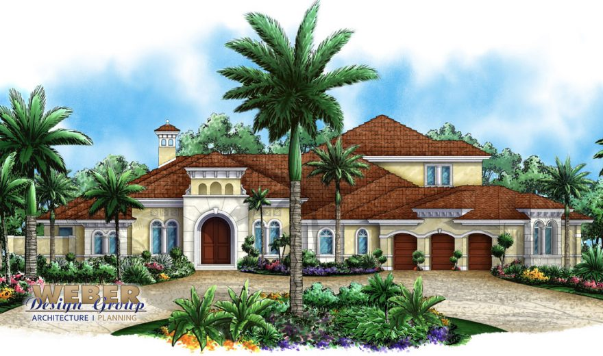 Tuscan House Plans: Mediterranean Tuscan Style Home Floor Plans on italian villa floor plans, european house plans, perry house plans, tuscan barn house plans, malibu house plans, texas tuscan house plans, custom tuscan home plans, rome house plans, tuscan mediterranean house plans, tuscan style house, cape cod house plans, tuscan vineyard house plans, tuscan beach house plans, bella vista house plans, old world tuscan house plans, tuscan house plans south africa, tuscan stone houses, tuscan house plan roof, mediterranean home plans, luxury house plans,