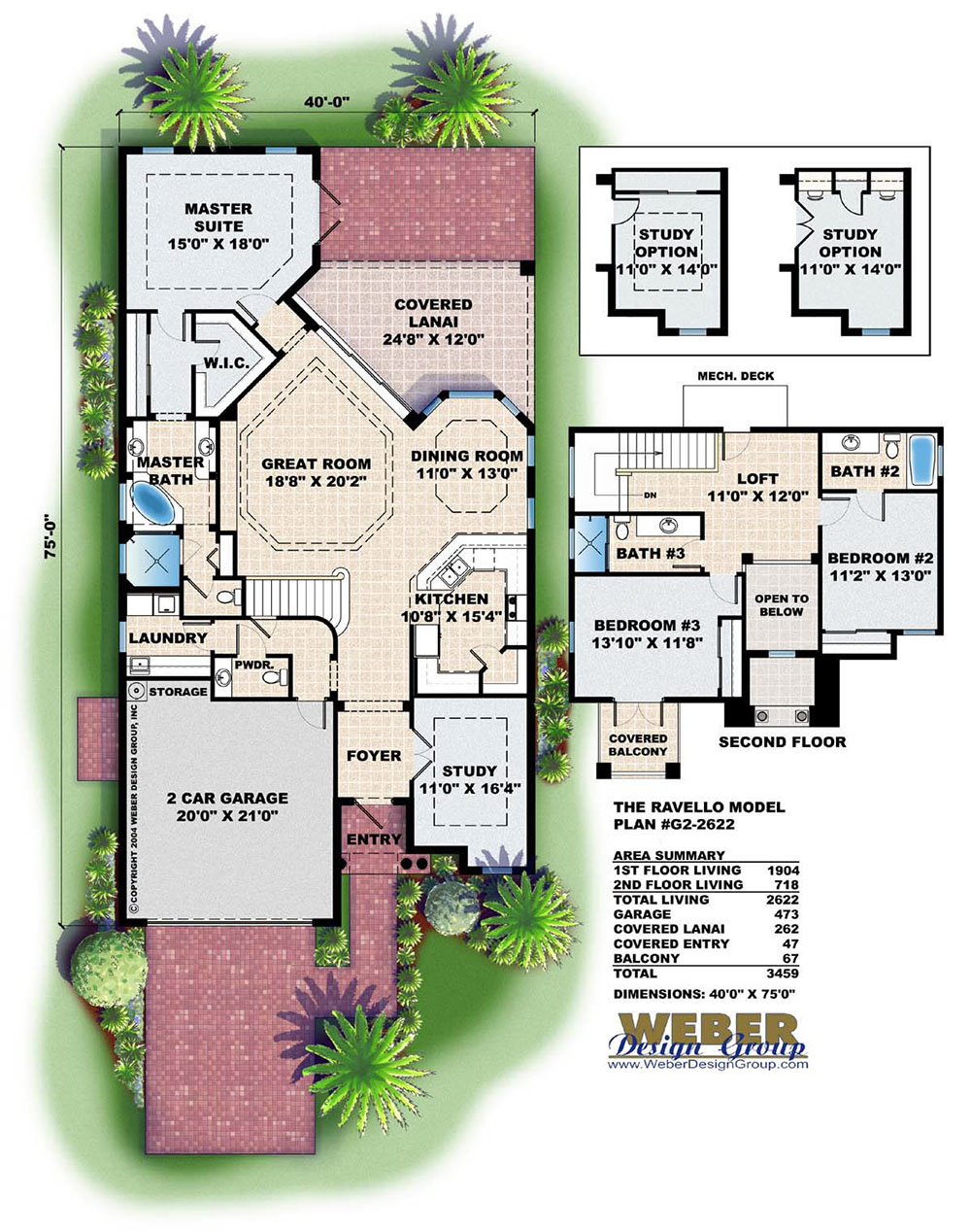 Weber house plans 28 images caribbean breeze house for Weber house plans