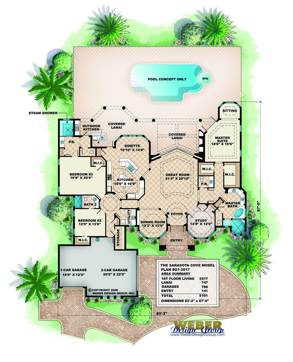 Container House Sarasota Fl Joy Studio Design Gallery