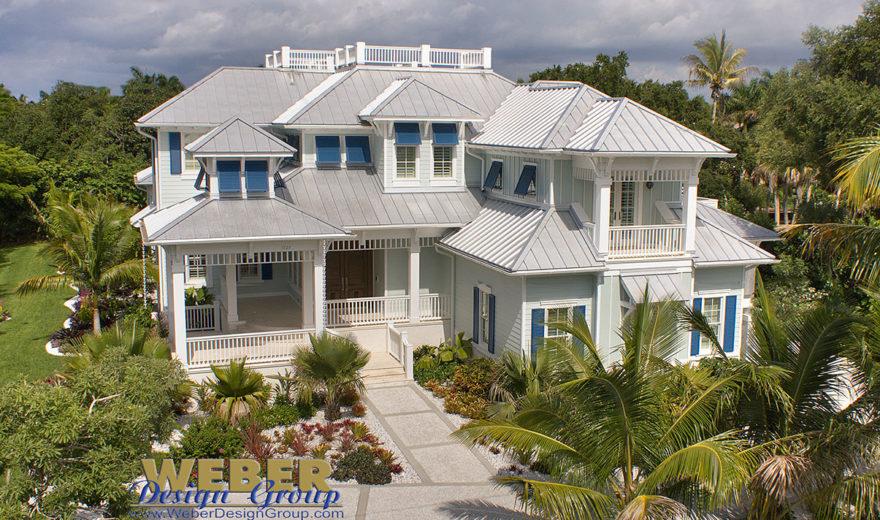 house plans: home floor plansweber design group
