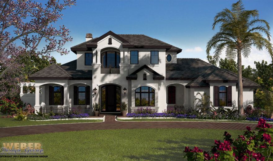 House Plans with Photos Unique Floor Plans Modern Dream