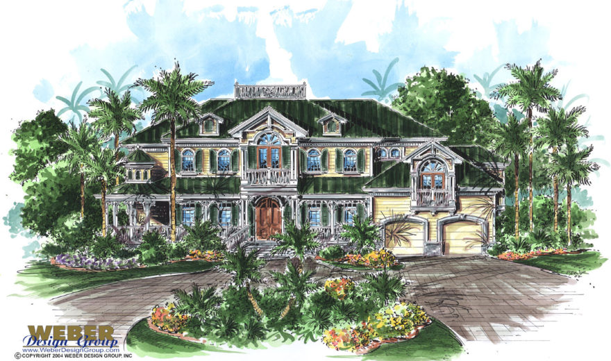 gazebo_ospreycove house plans home plans search engine (with photos),Weber House Plans