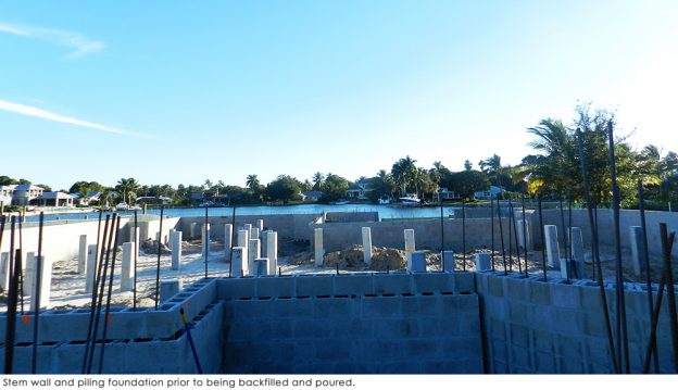 stemwall-and-piling-foundation-copy