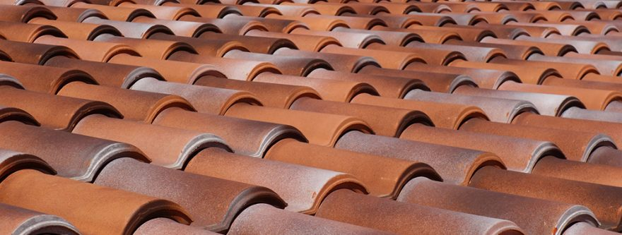 Roof Materials And Why Your Selection Is Vital To Your Home Plan Design