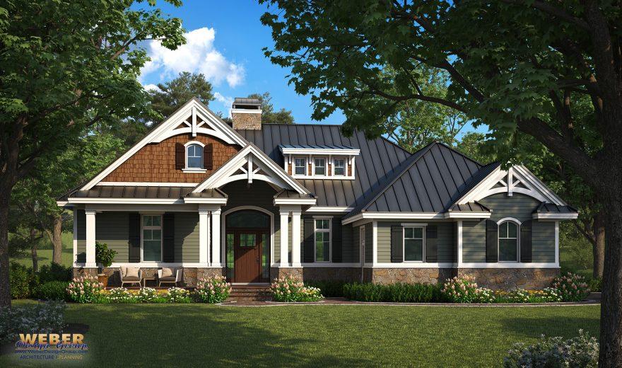 House Plans Search Unique Home Plans With Photos Simple
