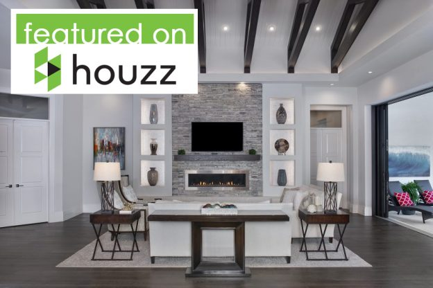 naples architect features on houzz