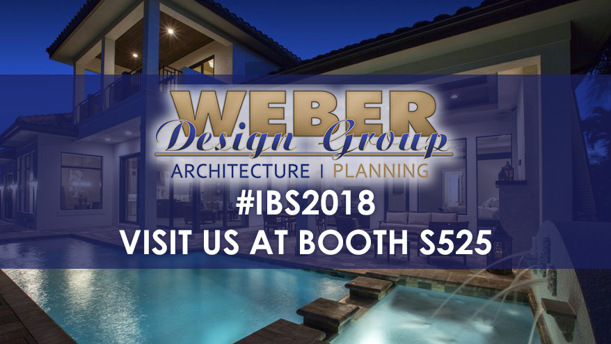 Free expo passes 2018 nahb international builders 39 show for 2017 nahb international builders show