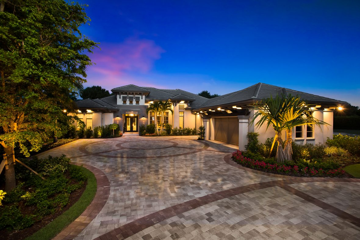 Choosing Roofing Material In A Hurricane Prone Area