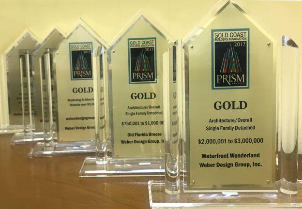 2017 GCBA prism awards