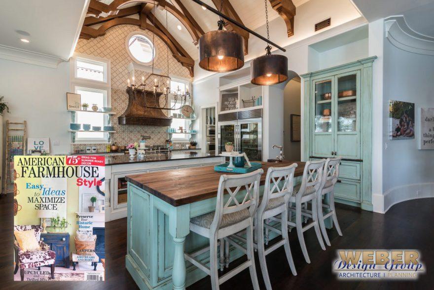americanfarmhouse_kitchen-880x588