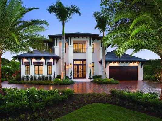 new_westindies_home_completed_by_vanemmerik