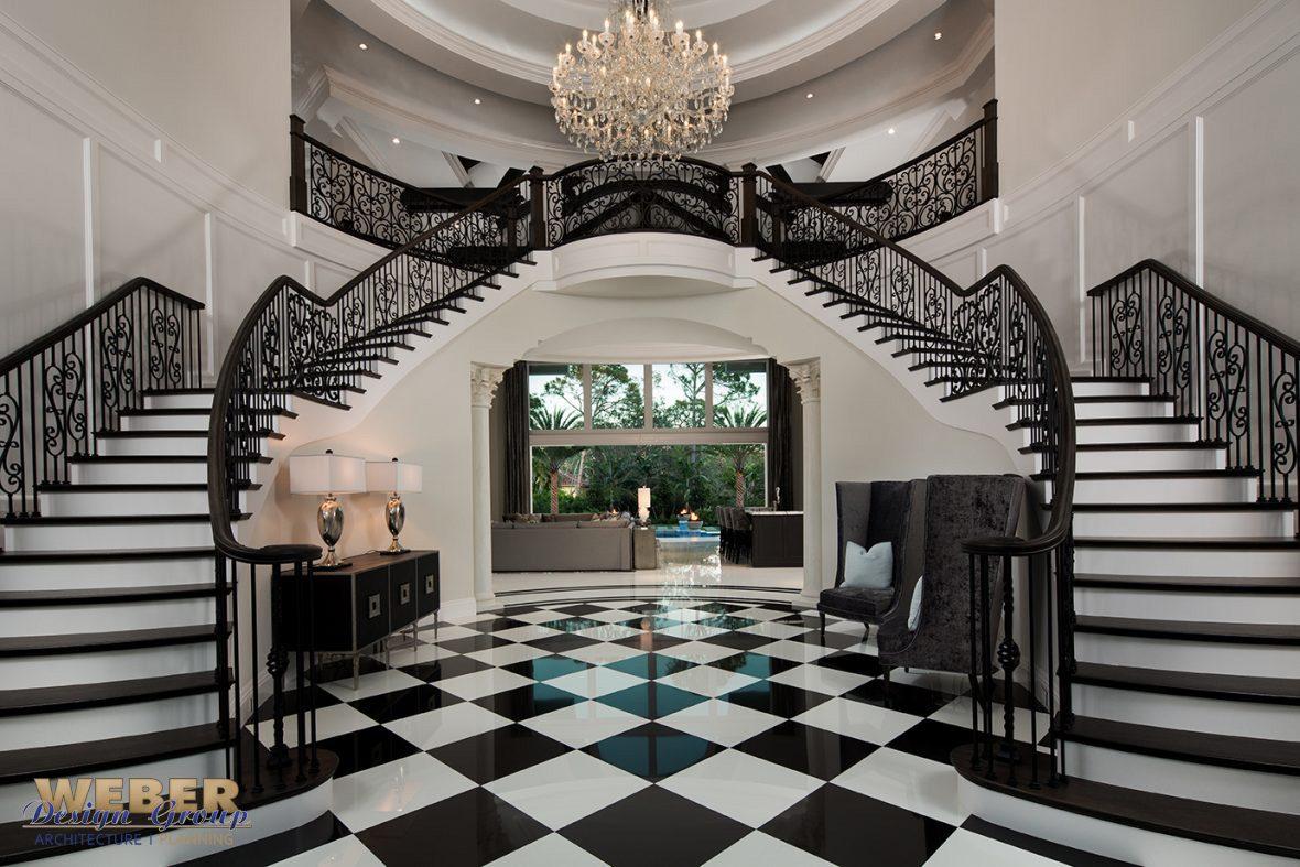 Elegant save with interior design napoli - Interior design napoli ...