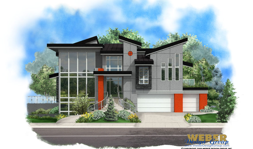 house plans search stock home floor plans weber design group